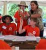 7th Grade - Hybrid Homeschool STEM Program