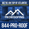 3,000 Sq. Feet Roof from Pro Roofing & Siding