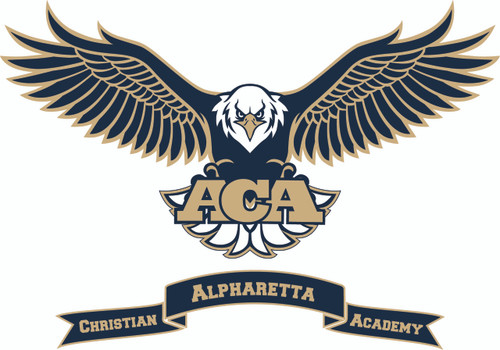 Alpharetta Christian Academy Middle School