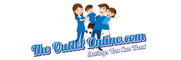 TheOutletOnline.com