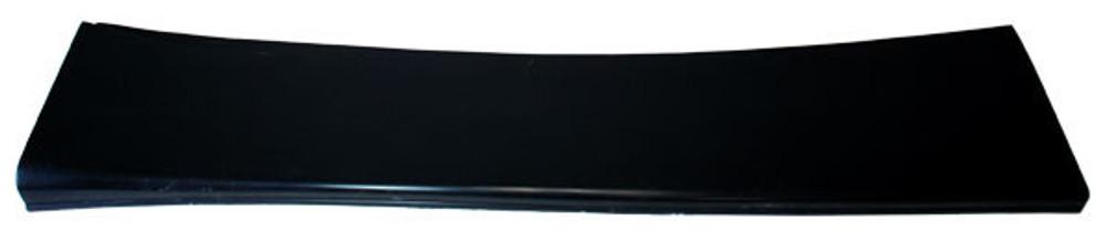 #33470 - Hot Rod Complete Fender Set