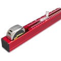 #16564 - Chassis Height Measurement Tool - Long