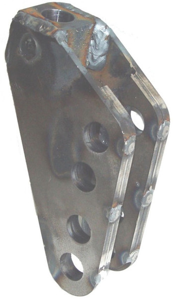 #13819 - 1987-2004 Spindle Adapter Bracket