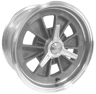 #14190 - FIA Pin Drive Wheel Set
