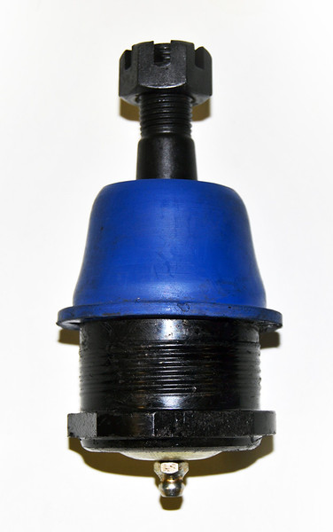 #14897 - Front Upper Ball Joint