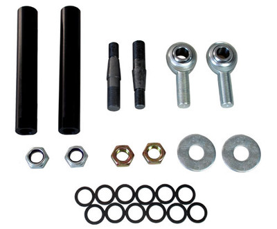 #25524 - Adjustable Rod End Kit