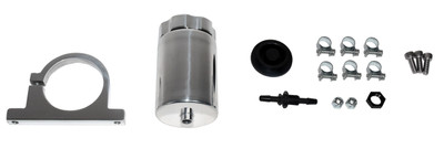 #34168 - Brake Reservoir Components