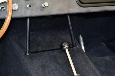 #15635 - Roadster Center Dash Support