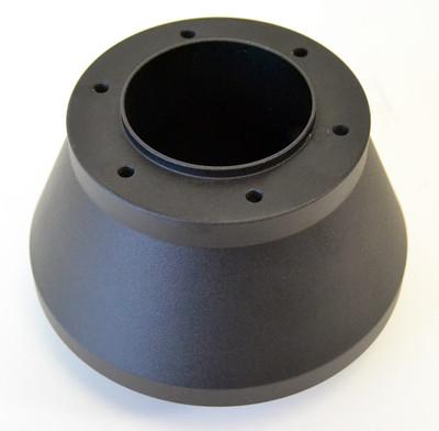 #80825 - 818 Steering Wheel Adaptor