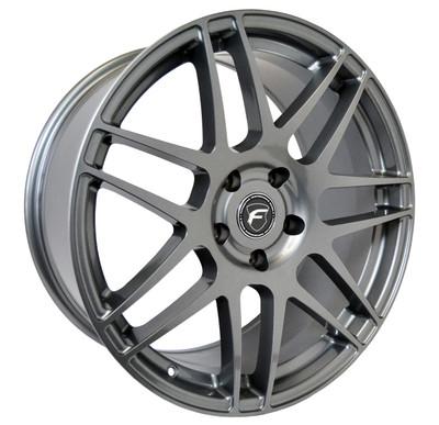 "19"" x 9"" Front Wheel"