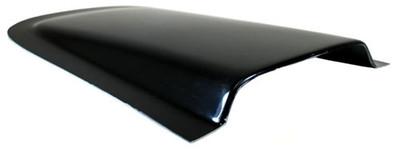 #15517 - Roadster Hood Scoop Kit