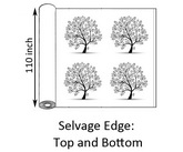 selvageedge-t-b.jpg