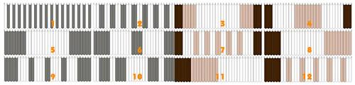 yrs-2tone-patterns-500.jpg