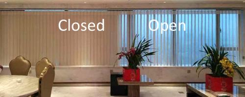 yrs-shade-open-closed-sametime2.jpg