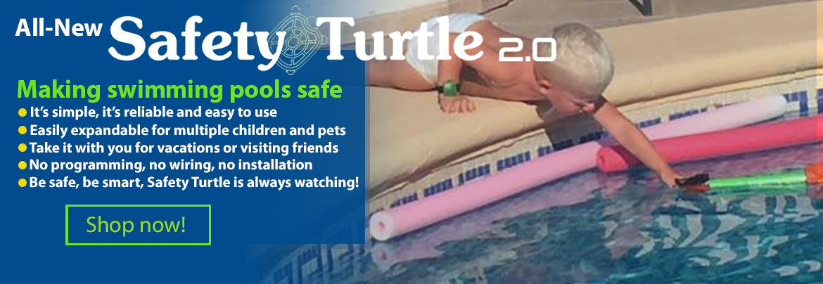 Safety Turtle