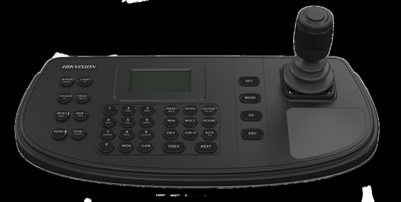 Hikvision DS-1006KI Keyboard Controller