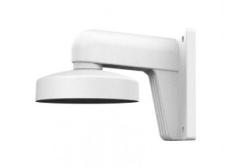 Hikvision Fixed IP Dome Wall Mount Bracket DS-1272ZJ-110