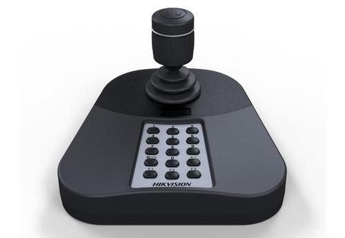 Hikvision DS-1005KI USB Keyboard Controller