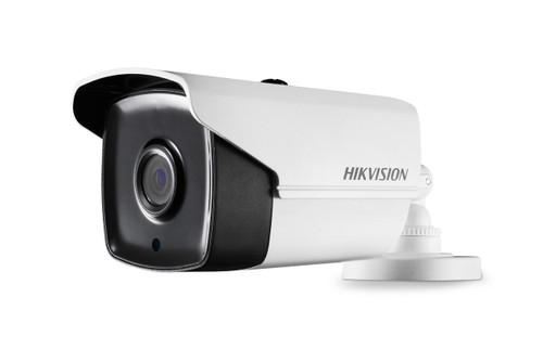 Hikvision DS-2CED0T-IT3 12mm Lens long range Bullet Camera EXIR 30M Range