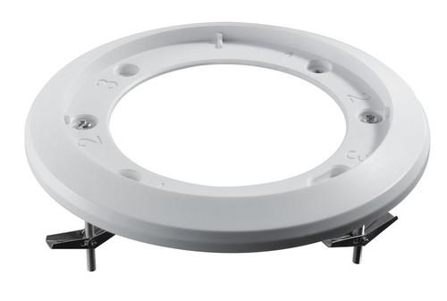 Hikvision Ceiling mount Dome Bracket DS-1241ZJ Suitable For DS-2CE56F7T-AVPIT3Z Camera