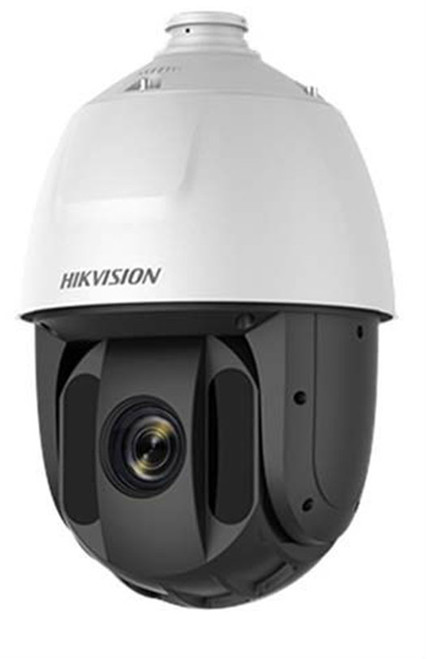 Hikvision DS-2AE5225TI-A 25 x Optical ZoomTurbo HD IR PTZ Speed Dome Camera. Max Up To 150M IR