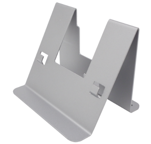 DS-KAB21-H HIKVision desktop stand for DS-KH8301-WT