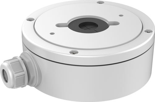 Hikvision Dome Bracket DS-1280ZJ-DM22 Junction Box