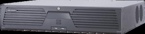 Hikvision DeepinMind NVR HIKVISION IDS-9632NXI-I8/16S 32ch NVR