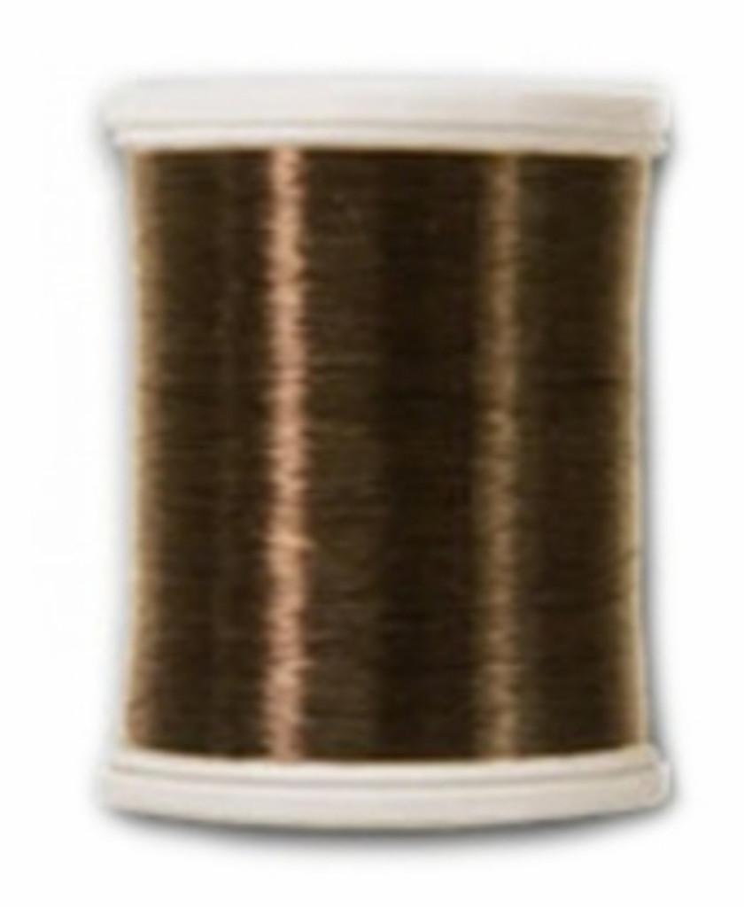 Smoke Mono.Poly Thread