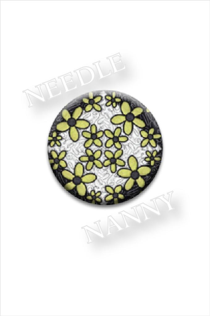 Raising Daisies Needle Nanny (Drop Ship)
