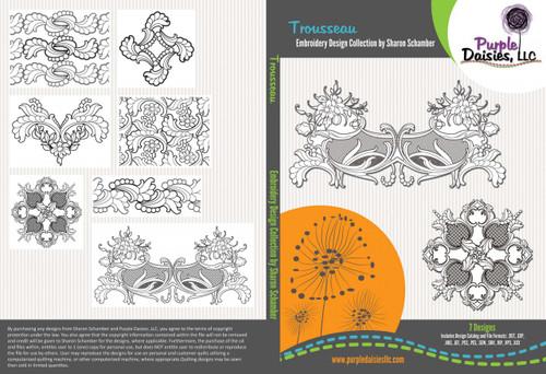 Trousseau Collection