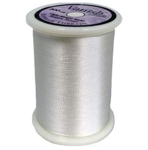Vanish Lite Thread