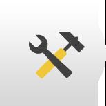 Customer service & repairs