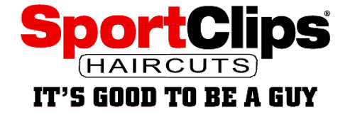 4 pack of men s mvp experience hair cut certificate from sportclips
