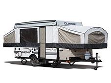 banner-camper.jpg