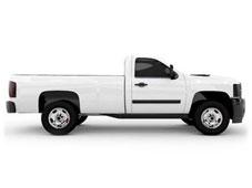 banner-truck.jpg