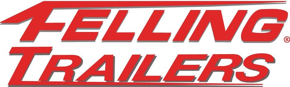 fellingtrailersinc-logo.jpg