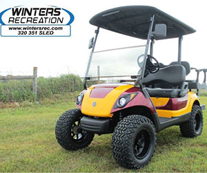 mn-gophers-golf-cart-for-sale-mnsm.jpg