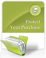 purchase-protect.jpg