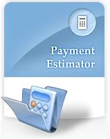pymnt-estimator.jpg