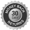 30-day-returns-us.png