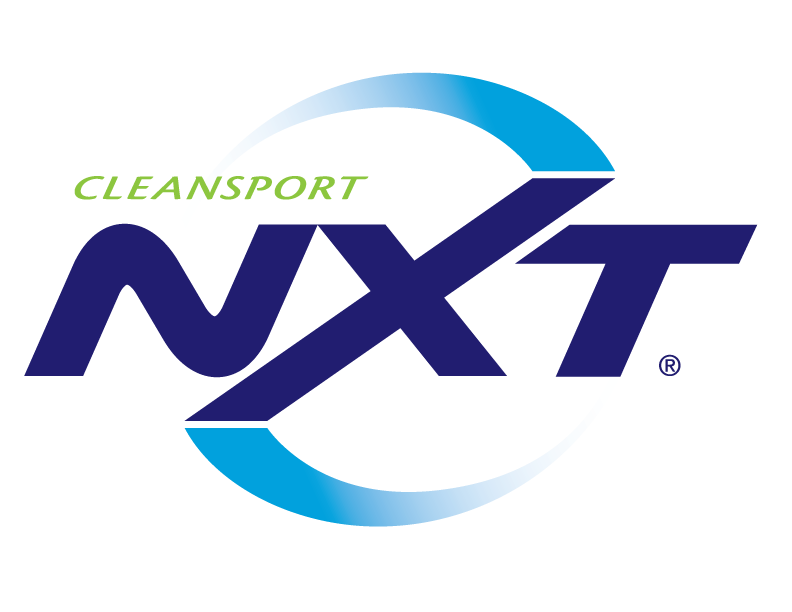 nxt-logo.png