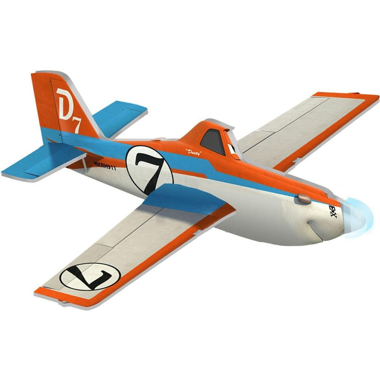 Disney Planes Birthday Party Favor Foam Gliders - Parties Plus