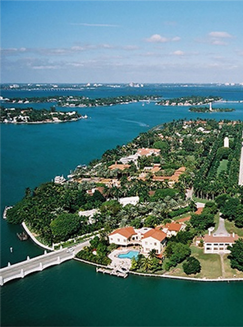Miami Tours and Sightseeing Attractions in Miami, Florida