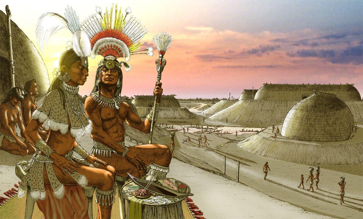 calusa-society-on-top-of-world-illustration-1-credit-rrc-florida-museum-of-natural-history.jpg