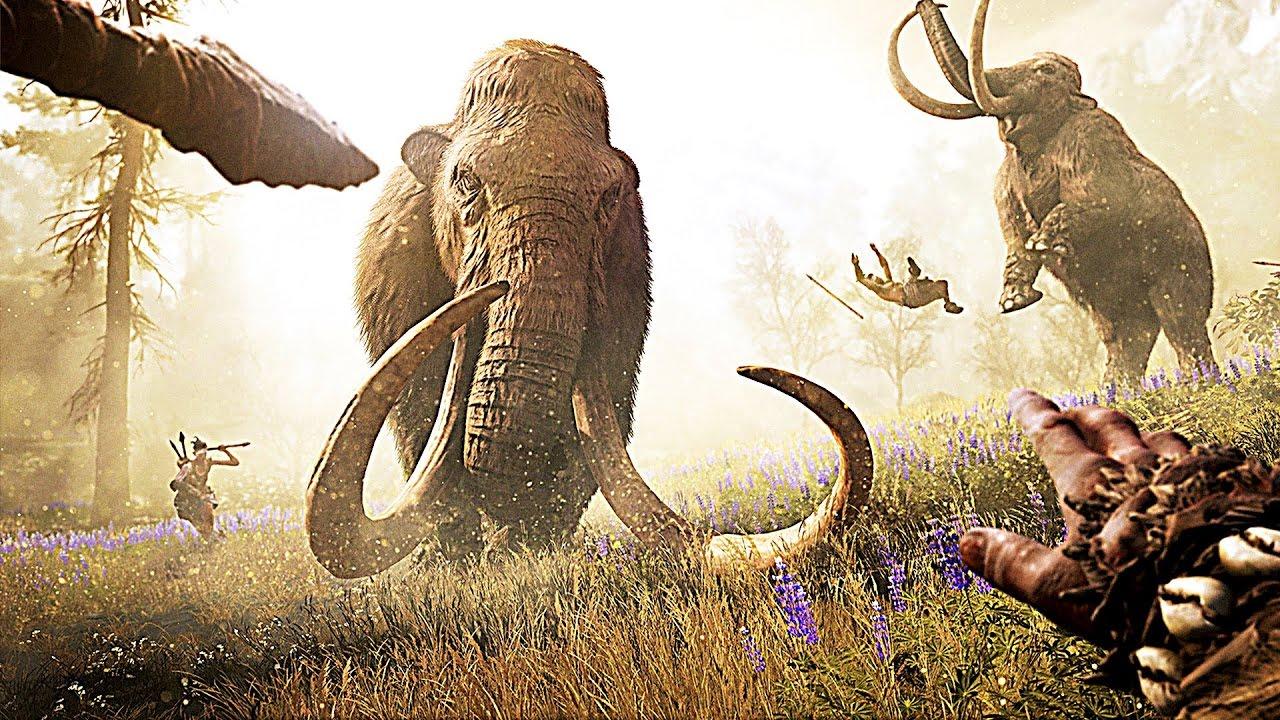 mammoth-hunters-florida-miami-tours.jpg