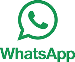 whats-app.jpg