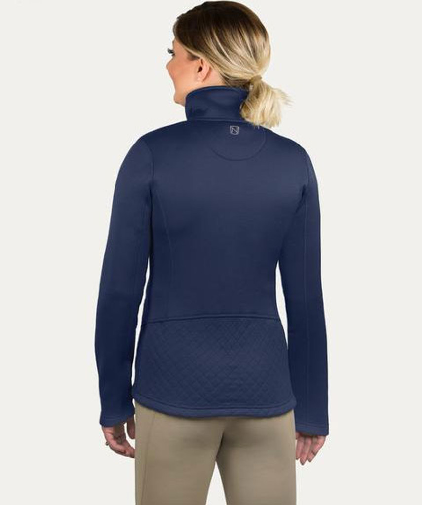 Noble Outfitters Premier Fleece Jacket