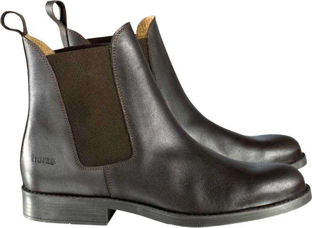 Horze Classic Jodhpur Boots