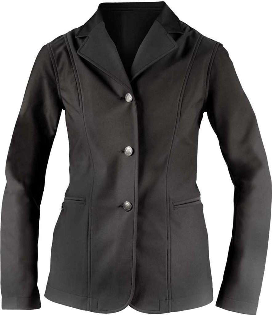 Horze Wiona Competition Jacket
